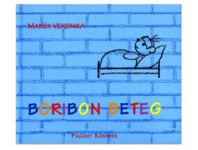 Boribon beteg
