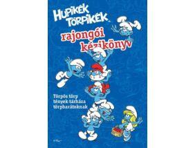 Hupikék Törpikék - Rajongói kézikönyv