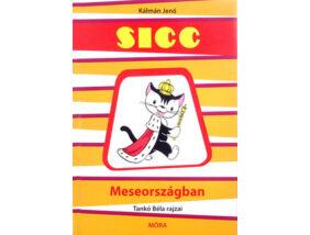 Sicc Meseországban