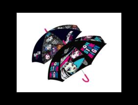Monster High - Esernyő