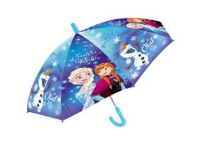 Jégvarázs - Esernyő - kék