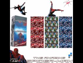 Pókember - Disney csomagolópapír - 70x200 cm