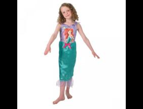 Ariel, a kis hableány - Gyerekjelmez