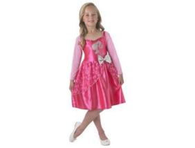 Barbie - Gyerekjelmez