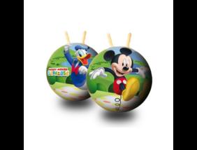 Mickey Mouse ugrálólabda