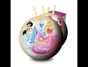 Disney - Hercegnők ugrálólabda