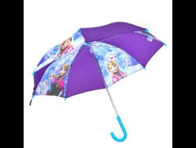 Jégvarázs - Esernyő - lila