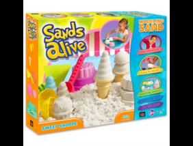 Sands Alive - Édességkészítő készlet