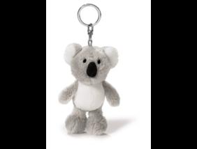Nici - Plüss kulcstartó - Kaola koala