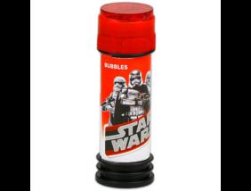 Star Wars - Buborékfújó