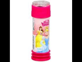 Disney hercegnők - Buborékfújó