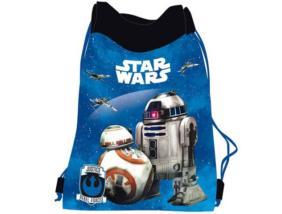 Star Wars - Tornazsák, kék