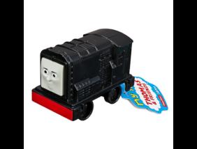 Thomas és Barátai - Deluxe karakterek