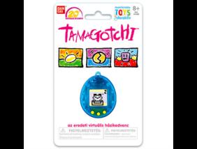 Chibi Tamagotchi - többféle