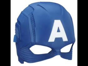 Bosszúállók - Amerika Kapitány maszk
