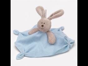 Teddykompaniet - Alf csücsköző