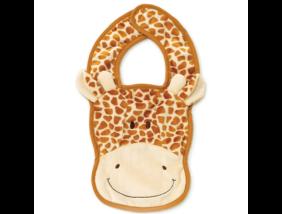 Teddykompaniet - Zsiráf előke