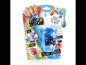 So Slime Shaker 1 db-os, fiús (többféle)