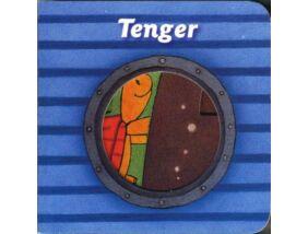 Tenger - Babamozi