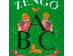 Zengő ABC  Verses ABC