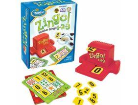 Thinkfun-Zingo!1-2-3