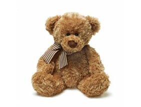 Teddykompaniet-Ville maci nagy