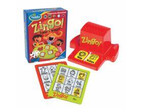 Thinkfun-Zingo