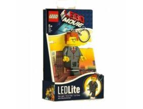 LEGO világítós kulcstartó Lord Business