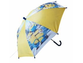 Minion, Minyon esernyő, 40cm