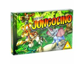 Jungolino