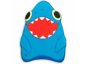 Melissa Doug úszássegítő-Cápa