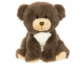 Teddykompaniet-Barna medve 17 cm