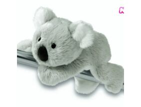 Nici Plüss koala mágneses - Kaola 12 cm
