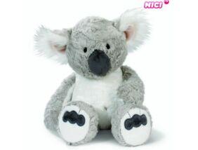 Nici Plüss koala - Kaola 15 cm