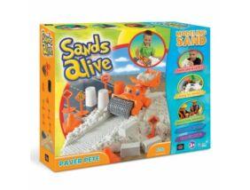 Sands Alive - Útépítő készlet