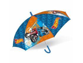 Hot Wheels esernyő