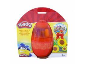 Play-Doh Kreatív Tojás