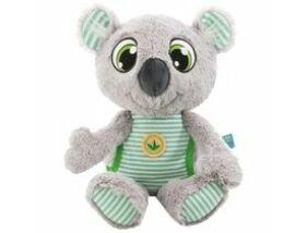 Édes Álom Plüssbarát Koala