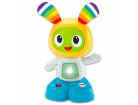 Fisher Price-Mini Beatbo