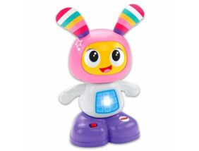 Fisher Price-Mini Beatbelle