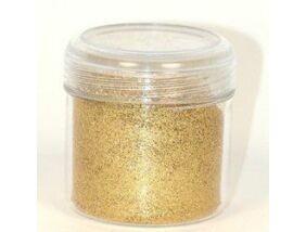 3 Csillámpor tartályban - AranyEzüstVegyes
