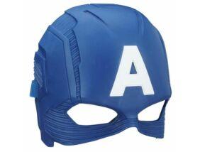 Bosszúállók Amerika Kapitány maszk