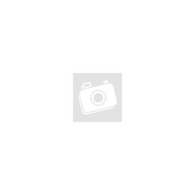 Teddykompaniet - Cica alvós kendő