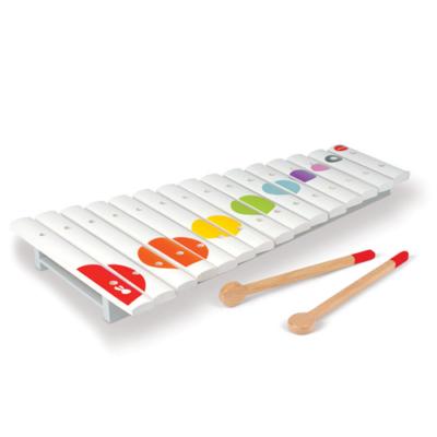 Janod - Xylofon