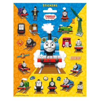 Thomas - Matrica - 156x200