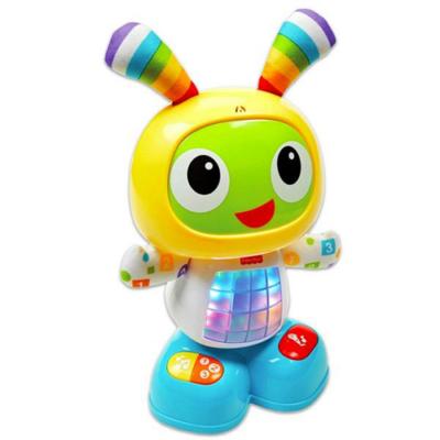 Fisher-Price - BeatBo robot
