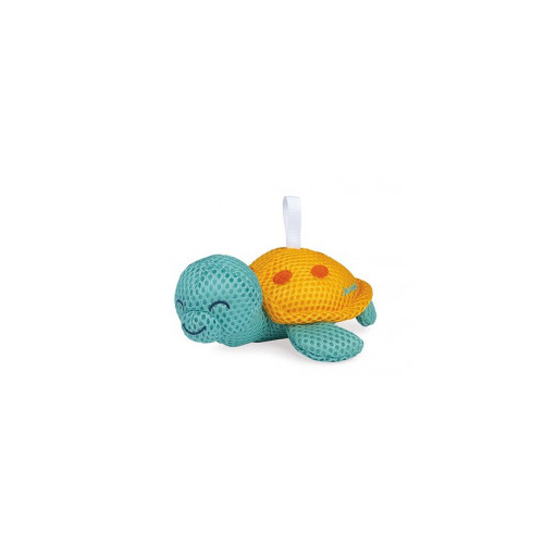 Janod - Fürdő állatka - teknős
