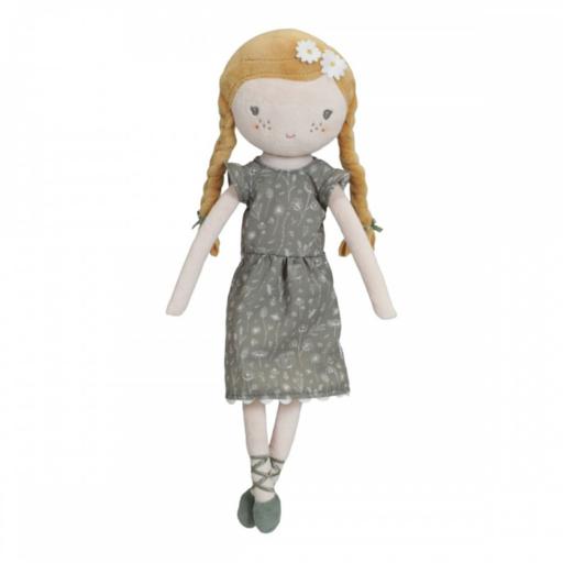Little Dutch - Julia baba - 35 cm