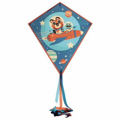 Djeco - Sárkány - Rocket