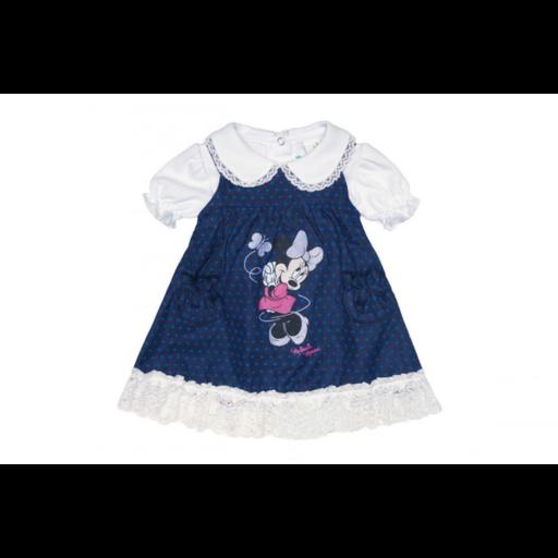 Disney Minnie ruha és kombidressz